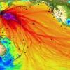 Бывший директор «Фукусимы» умер от рака. Катастрофа на Фукусиме продолжается