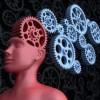 Технология взлома мозга
