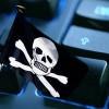 Как не стать нарушителем с новым антипиратским законом