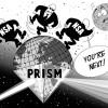 А ты уже в базе PRISM? Электронная разведка мирового правительства