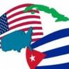 Куба не уступала давлению США в деле Сноудена, заявил Фидель Кастро