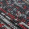 Ценовые парадоксы автомобильного рынка России