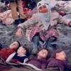 Евразийский Джихад, триумф и крах США. Часть третья: Сирия, осколок древнего арийского мира