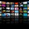 Интернет телевидение – только через Всемирную Сеть