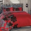 Хотите купить постельное бельё — интернет магазин www.rastl.ru к вашим услугам