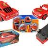 Rodnye-igrushki.ru — качественные игрушки для детей