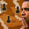 США могут нанести по Сирии «косметический удар»