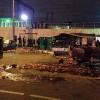 Пришло время оргвыводов по ситуации в Западном Бирюлёве