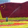 Как завоевывать мир — теория и практика, тысячелетний опыт Китая