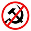 Очередная попытка запретить Компартию в Украине