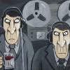Теперь ФСБ может прослушивать россиян без суда и ведома операторов