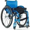 Инвалидные коляски активного типа — яркая жизнь, без ограничений