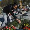 Суд Петербурга судит убитого подростка Никиту Леонтьева