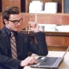 Компания «Аудит – Грант» – юрист и бухгалтер онлайн