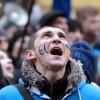 Наутро после распада Украины