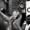 «Свобода не может быть частичной». Умер Нельсон Мандела — величайший борец за свободу человека