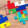 Таможенный союз c Украиной — величие власти на фоне уничтожения России?