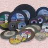 Качественные шлифовальные круги для любых материалов