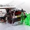 Домашнее пивоварное мини оборудование BeerMachine и Beer Zavodik