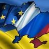 Поиграем в Нострадамуса? Прогноз Украине