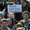 «За Россию! За Януковича!» — это не тост, а статья