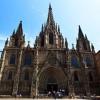 Что нужно посмотреть в Барселоне