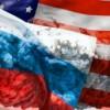 Россия — единственная страна в мире, способная уничтожить США за 30 минут