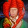 Хроники падения Путина: ножки трона ломаются