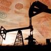 СМЕРТЬ РОССИИ. Курс доллара приблизился к 45 рублям. Нефть $ 76