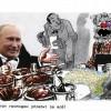Путин всех переиграл: Китай не оплатит строительство газопровода «Сила Сибири»