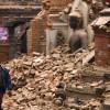Землетрясение в Непале – результат действия ХААРП?