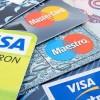 Национальные платежные системы России. Что заменит Визу и Мастеркард?