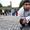 Хроника гибели Германии: Чтобы ублажить беженцев, католическая церковь отказывается крестить младенцев