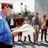 По заветам Ленина: в России введут налог на тунеядство