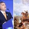 Восточная Европа: последний барьер между христианством и исламом