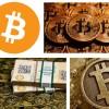 Обмен Биткоин на доллары в лучших интернет-обменниках