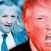 Дональд Трамп — ученик Росса Перо, и их третий путь