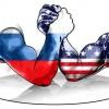 Глобальные угрозы 2017: война России с США возможна?