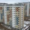 Как в России собираются взыскивать долги за счет жилья