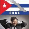 В результате загадочных «акустических атак» на Кубе пострадал 21 американский дипломат