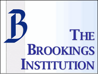 http://anvictory.org/wp-content/uploads/2011/03/BrookingsLogo.png