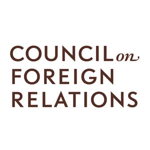 Совет по Международным Отношениям