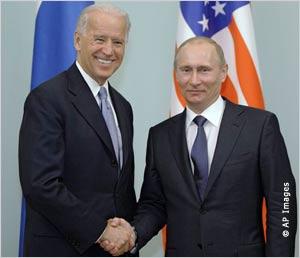 """""""Лидеры"""" отметили значительное улучшение взаимоотношений"""