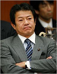 Шойчи Накагава был найден мёртвым в своей постели.