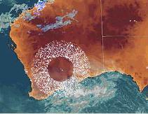 Strange-Weather-Australia16