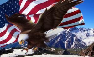american-eagle1-300x182.jpg