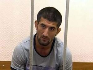 Rasul Mirzoyev 240811