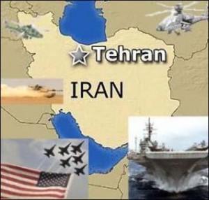 071009_Iran_vs_USA