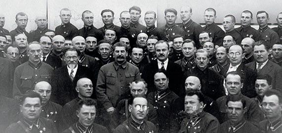 """Так работал конвеер смерти под названием  """"Советская власть """".  Такими методами активно шла  """"выбраковка """" коренного..."""