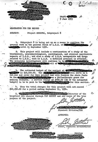 http://anvictory.org/wp-content/uploads/2012/05/344px-Mkultra-lsd-doc.jpg